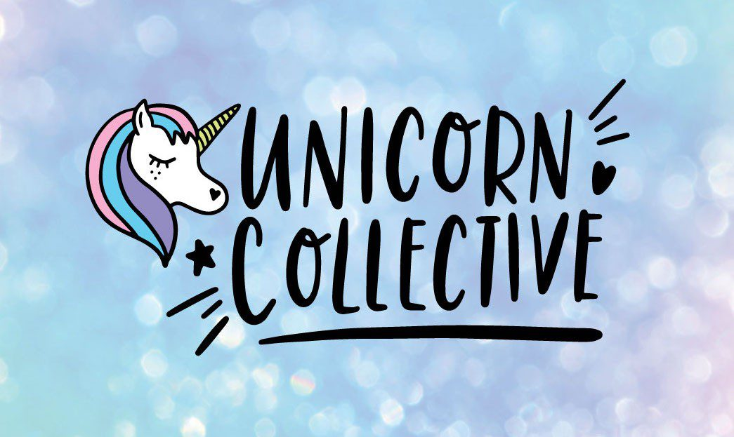 Introducing Unicorn Collective!