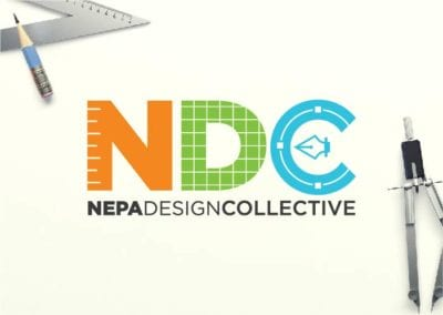 NEPA Design Collective