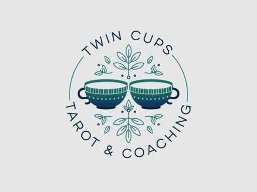 Twin Cups Tarot & Coaching