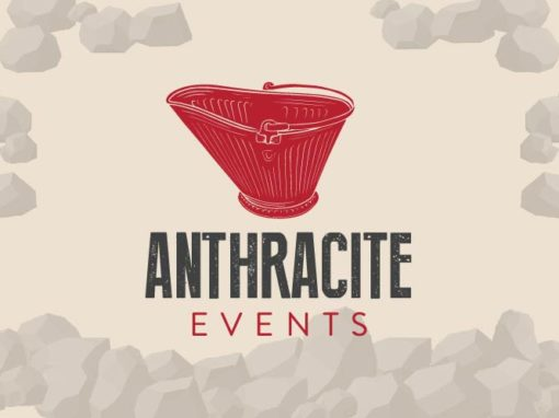 Anthracite Events